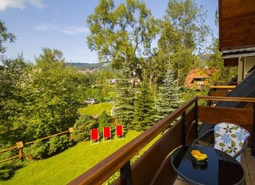 Apartamenty za Strugiem - фото 5