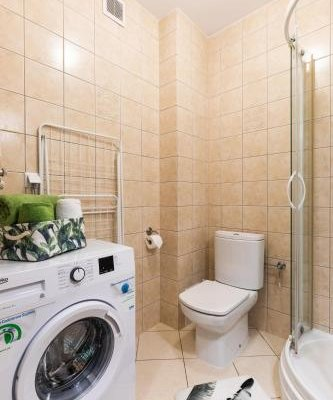 Apartamenty Przy Mlynie - фото 21