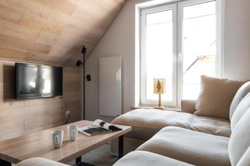 Apartamenty Butorowy - фото 10