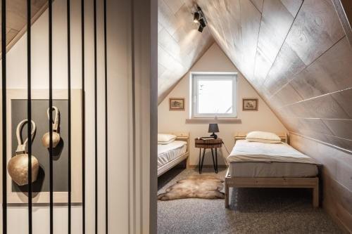 Apartamenty Butorowy - фото 11