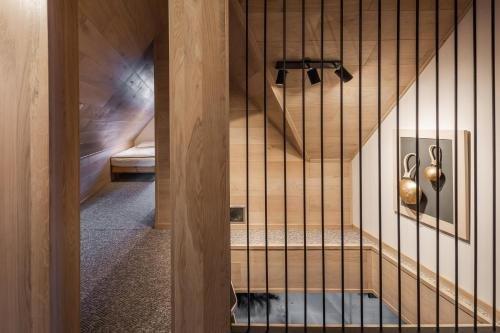 Apartamenty Butorowy - фото 18