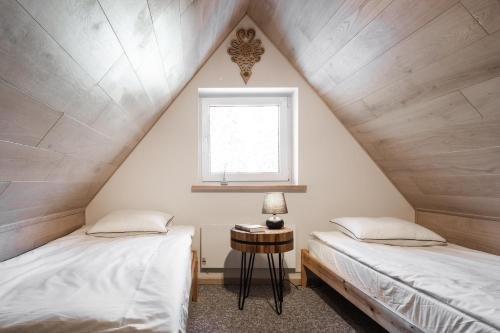 Apartamenty Butorowy - фото 6