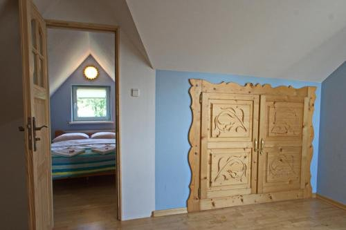 Apartamenty Butorowy - фото 7