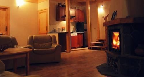 Top Hostel Pokoje Goscinne - фото 5