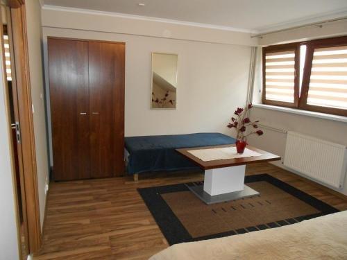 Apartamenty i pokoje w Centrum Zakopanego - фото 15