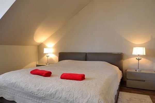 Apartamenty i pokoje w Centrum Zakopanego - фото 2