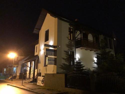 Apartamenty i pokoje w Centrum Zakopanego - фото 4