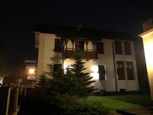 Apartamenty i pokoje w Centrum Zakopanego - фото 6