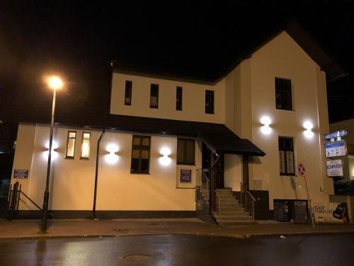 Apartamenty i pokoje w Centrum Zakopanego - фото 7