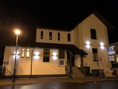 Apartamenty i pokoje w Centrum Zakopanego - фото 8
