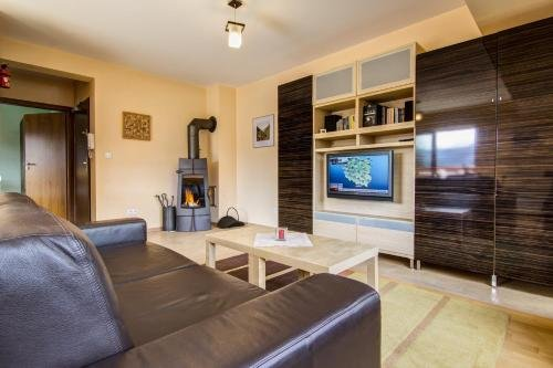Apartamenty Oregano - фото 12