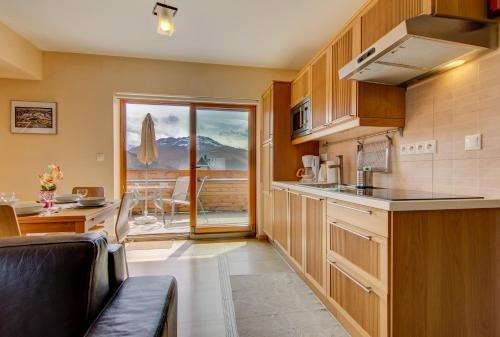 Apartamenty Oregano - фото 8