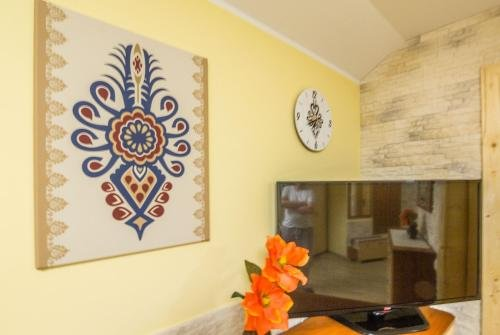 Apartamenty Tatra View - фото 22