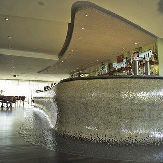 Stein Hotel - фото 17