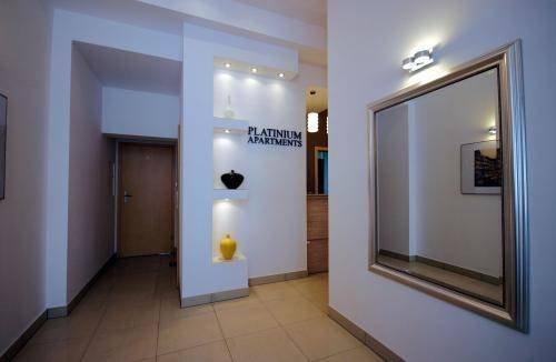 Platinium Centrum - фото 12