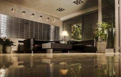 Royal Apartments - Apartamenty Inowroclawska - фото 11