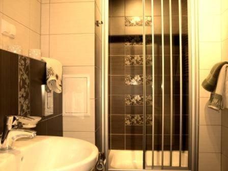 Royal Apartments - Apartamenty Inowroclawska - фото 14