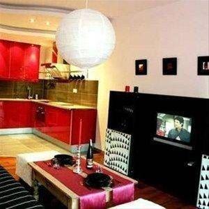 Royal Apartments - Apartamenty Inowroclawska - фото 20