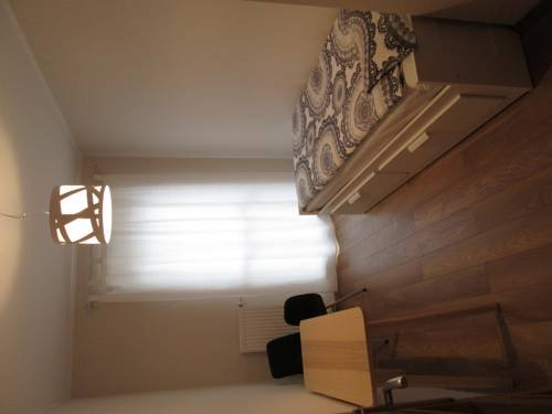 Royal Apartments - Apartamenty Inowroclawska - фото 21