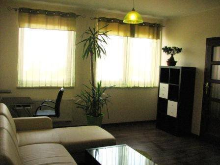 Royal Apartments - Apartamenty Inowroclawska - фото 9