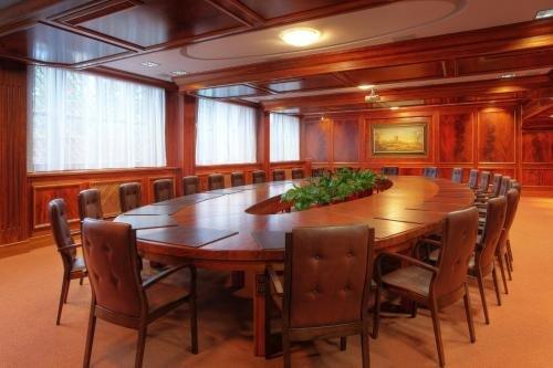 Hotel im. Jana Pawla II - фото 19