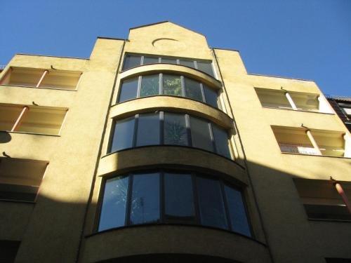 Apartament Eva - фото 3