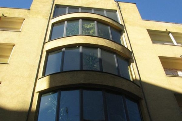 Apartament Eva - фото 1