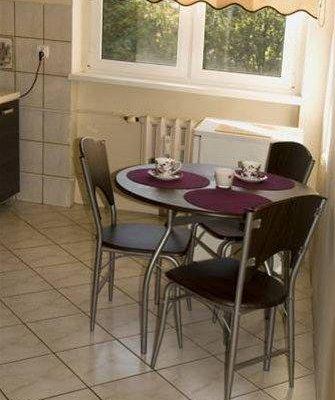 Apartament Orchidea - фото 2
