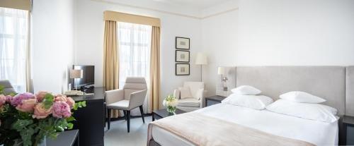 Best Western Hotel Prima Wroclaw - фото 2