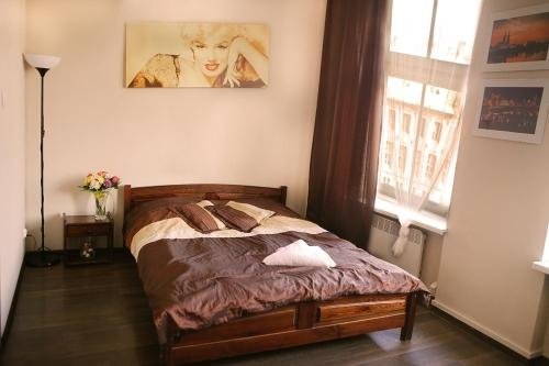 Royal Hostel - фото 2