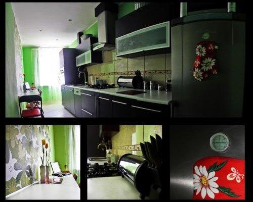 Apartament Venge - фото 12