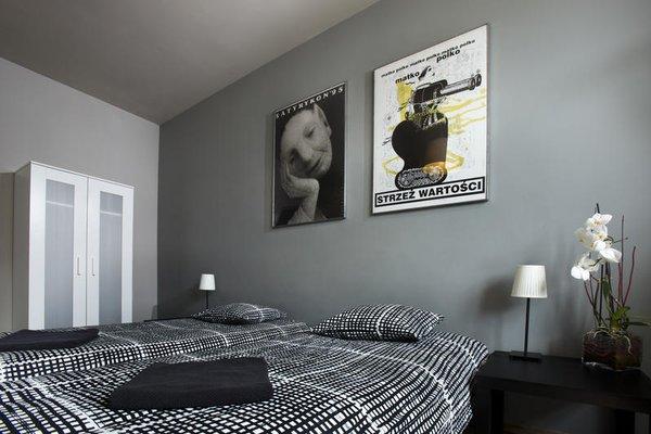 Corner Hostel - фото 50