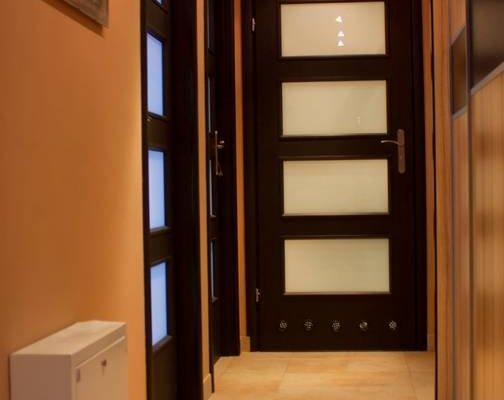 Apartament Mozaika - фото 10