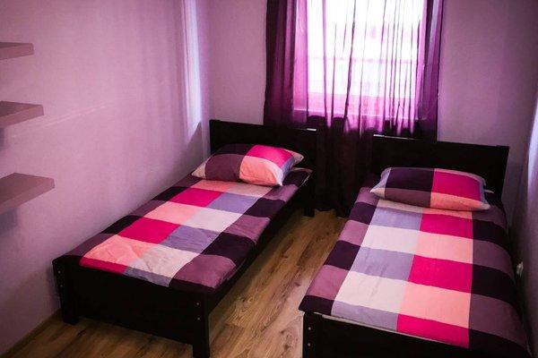 Apartament Mozaika - фото 2