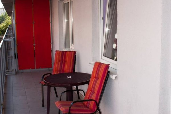 Apartament Mozaika - фото 5