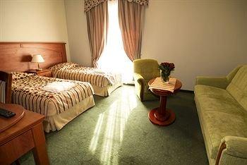 Hotel Mlyn & SPA - фото 50