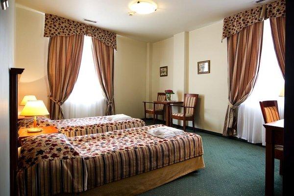 Hotel Mlyn & SPA - фото 1