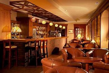Hotel Mlyn & SPA - фото 14