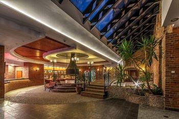 Hotel Mlyn & SPA - фото 15