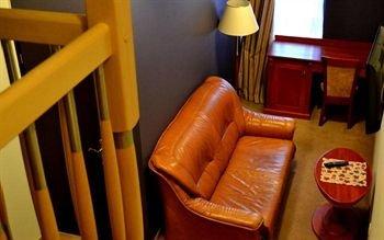 Hotel Mlyn & SPA - фото 4
