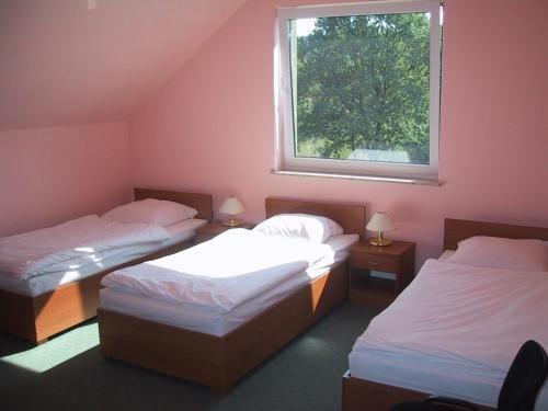 Hotel Salin - фото 2