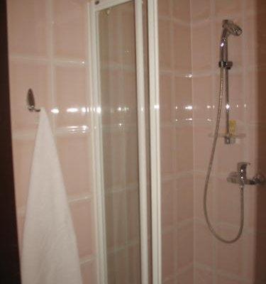 Hotel Salin - фото 6