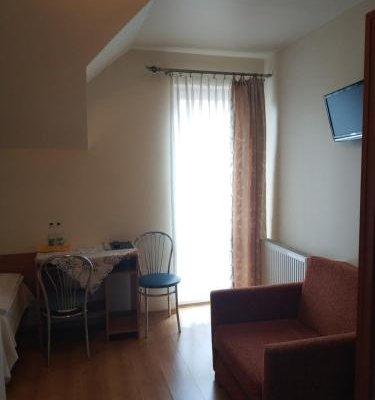 Hotel Gorsko - фото 10