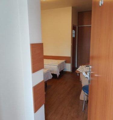 Hotel Gorsko - фото 14