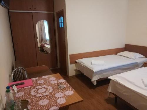 Hotel Gorsko - фото 3