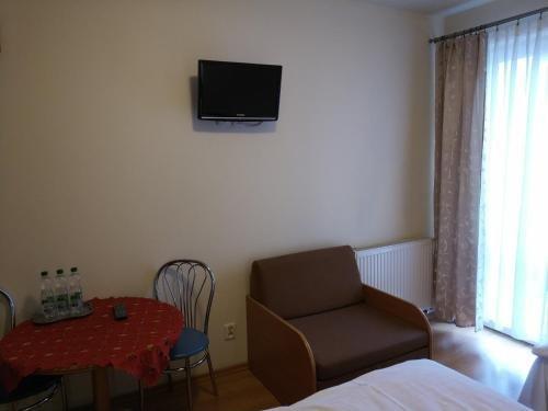 Hotel Gorsko - фото 5