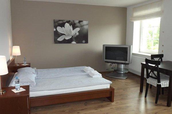 Apartamenty Zeglarskie Vegoria - фото 50