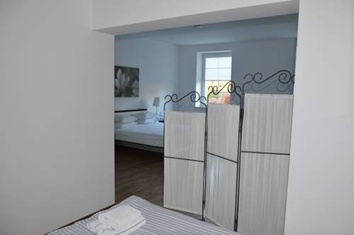 Apartamenty Zeglarskie Vegoria - фото 12
