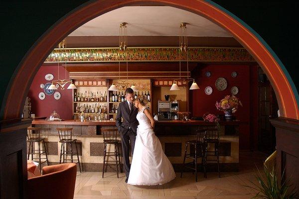 Hotel Maria - фото 15