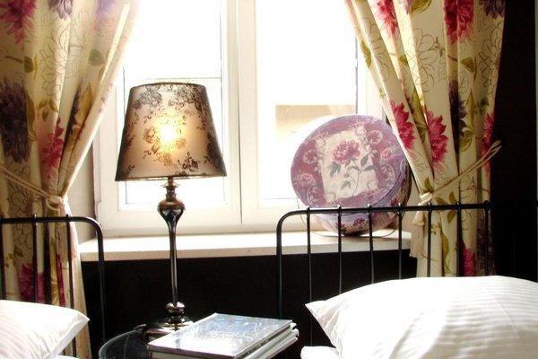 Chmielna Guest House - фото 2